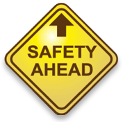 Supervisor/Representative Safety Training Course February 7-8, 2019