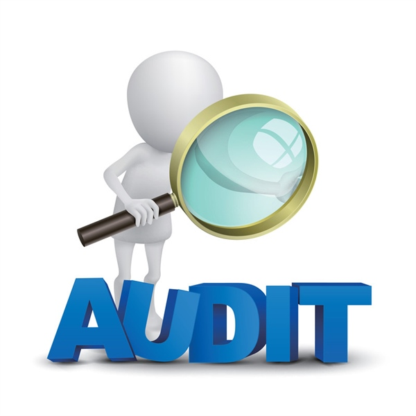 Changes to the ACSA Audit Tool