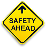 Supervisor/Representative Safety Training Course April 25-26, 2019