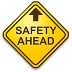 Update your Safety Program!